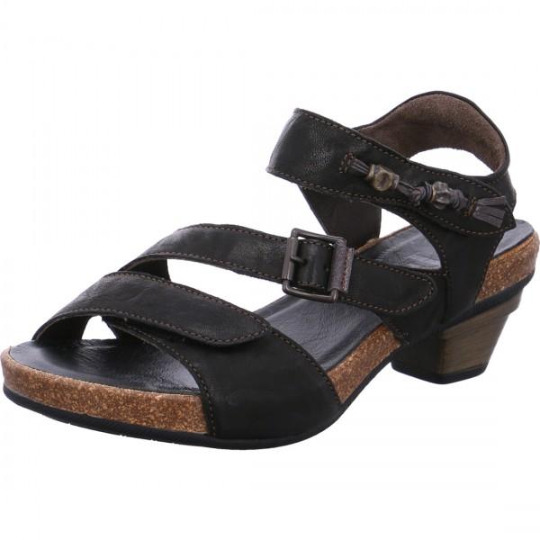 """Think sandaal """"JOMAI"""""""