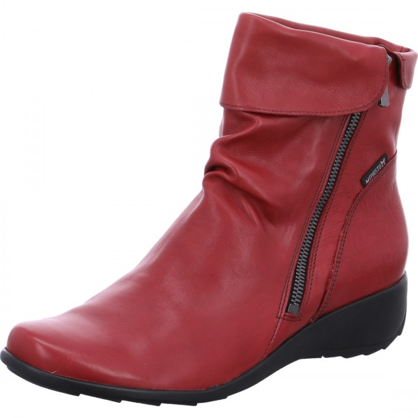 Mephisto ladies' boot SEDDY