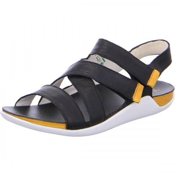Think sandales SANDAAL