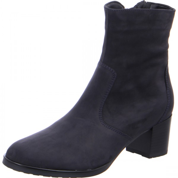 ara bottines Florenz