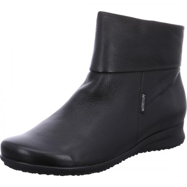 Mephisto ladies´ boot FIDUCIA