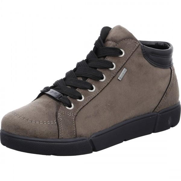 Sneaker Rom-Sport taiga