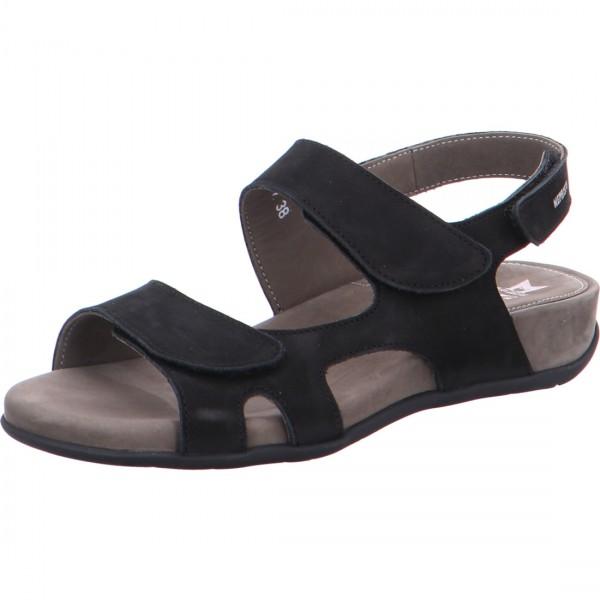 Mephisto sandal JULIET