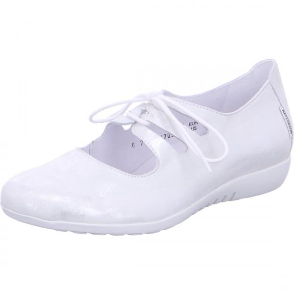 Mephisto chaussures DARYA