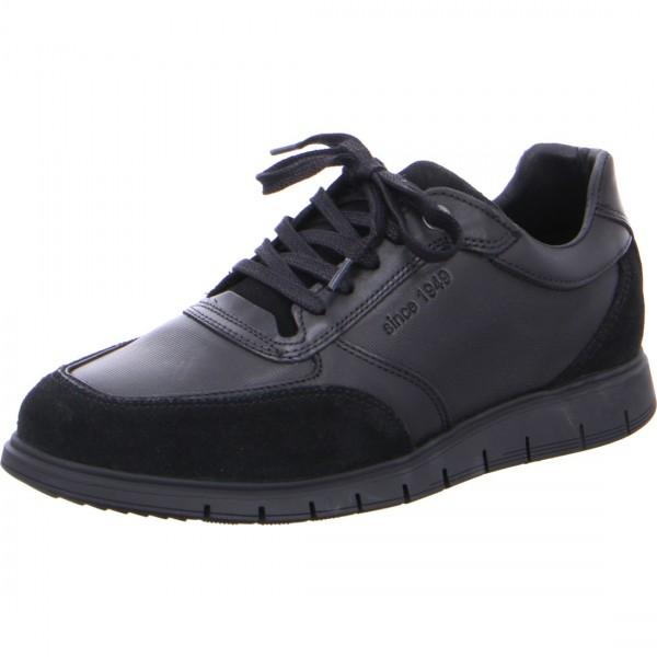 ara chaussures à lacets Morton