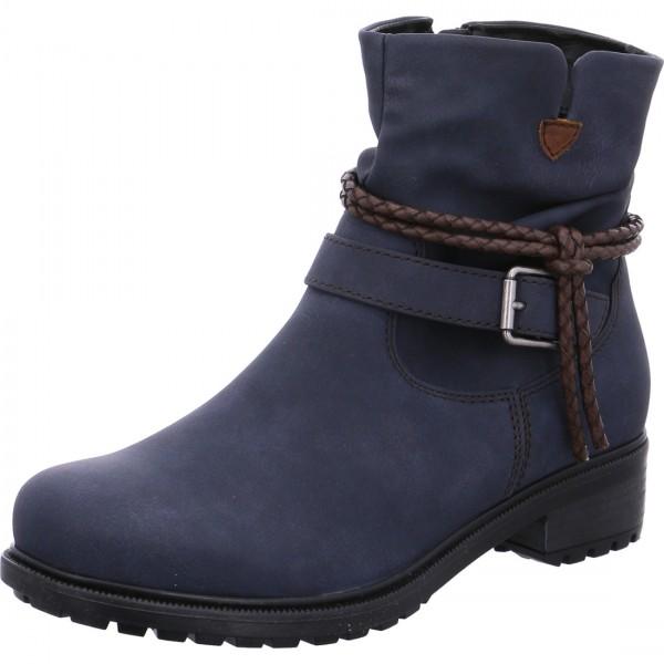 """Jenny Boot """"Nashville"""""""
