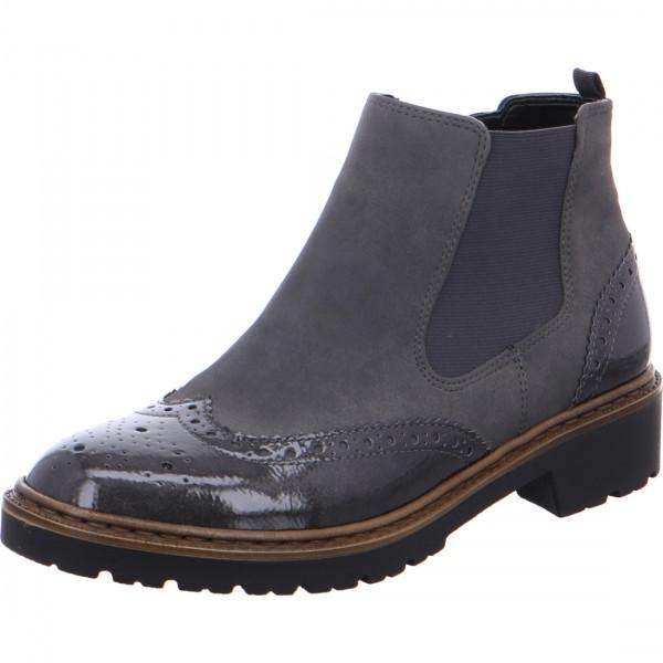 "Jenny Chelsea Boot ""Portland"""