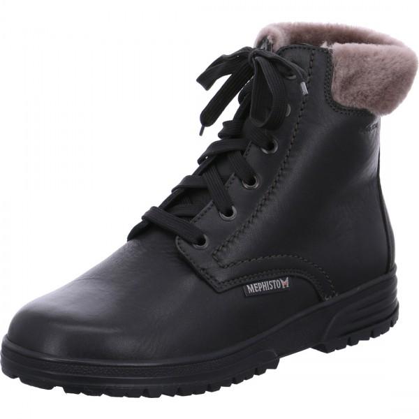 Mephisto lambskin boot WINDSOR