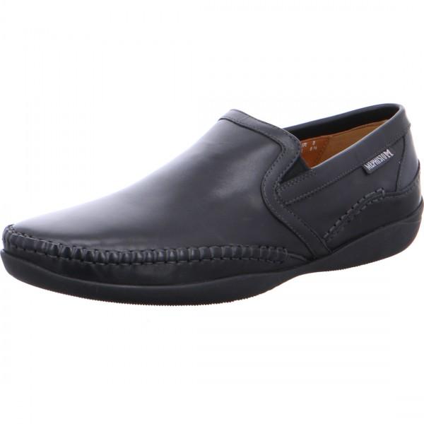 Mephisto men's loafer IRWAN