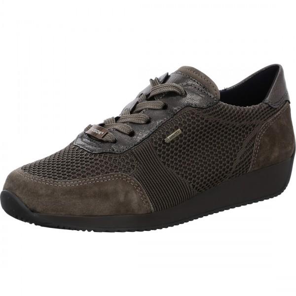 Sneaker Lissabon taiga