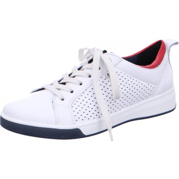 ara chaussures Rom
