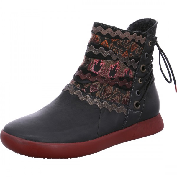 "Think bottines ""GRIASDI"""