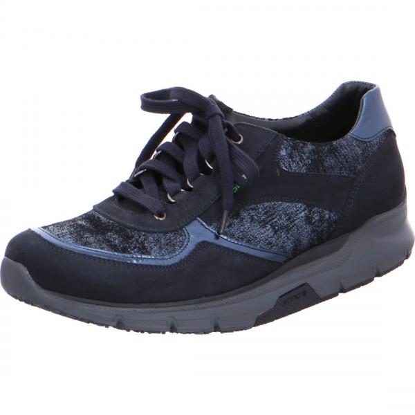 c2f60fc70ecd08 Sano chaussures VOLODIA | Chaussures à laçage | Femme | Mephisto Store