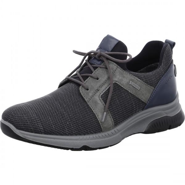 Sneaker Marco grau