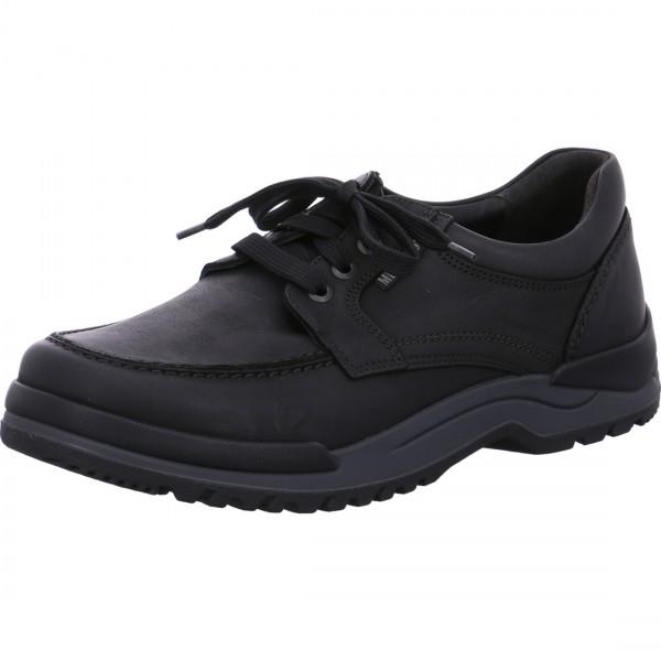 Mephisto chaussures CHARLES
