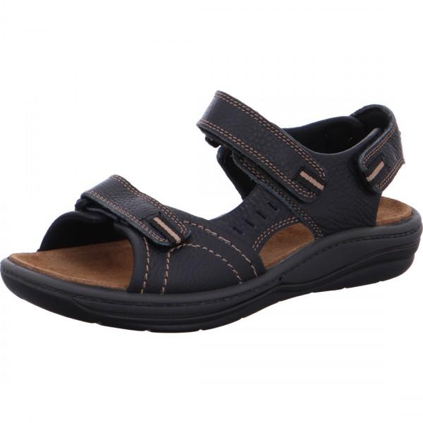 ara sandals Dengo