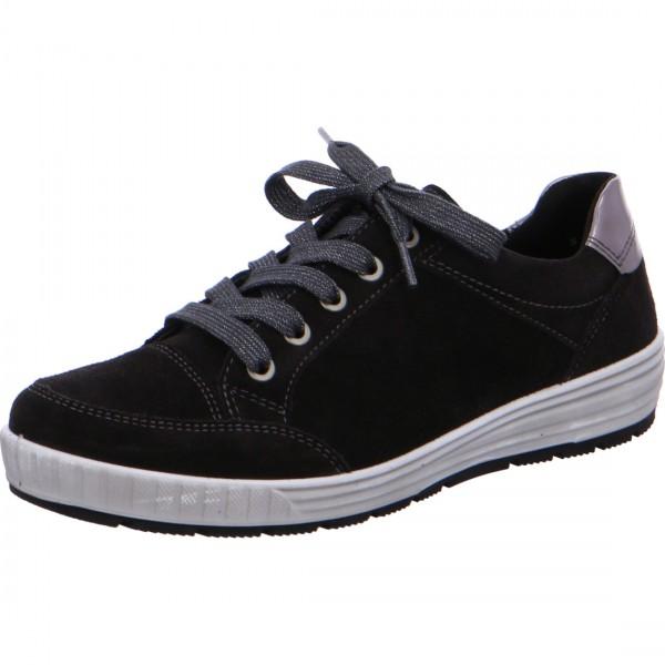 """ara Sneaker """"Nagano"""""""