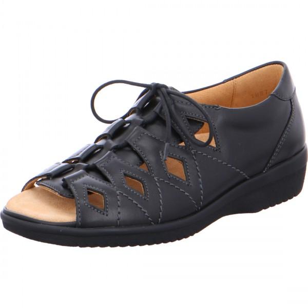 Sandalette INGE