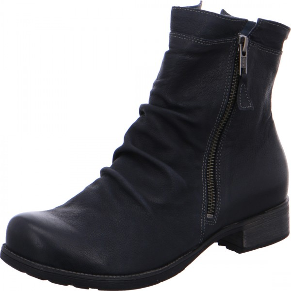 "Think Stiefelette ""DENK"""