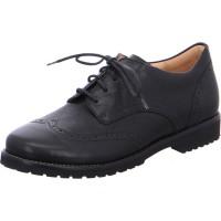 sale retailer 5e409 ef6c5 Ganter Schuhe versandkostenfrei online bestellen   Ganter ...