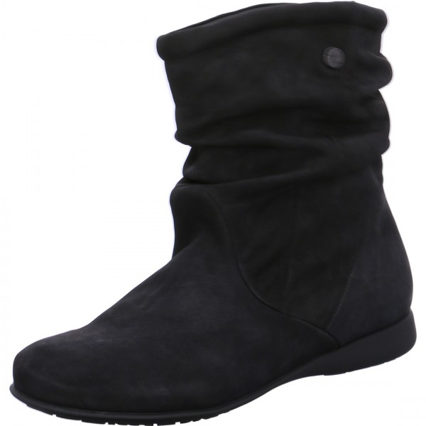 """Think ankle boot """"THI"""""""