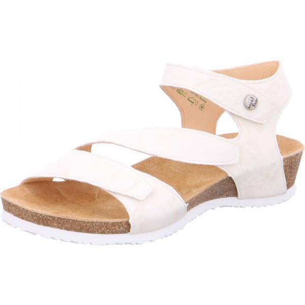 Sandal Dumia ivory
