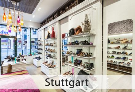 Stuttgart_Think_web