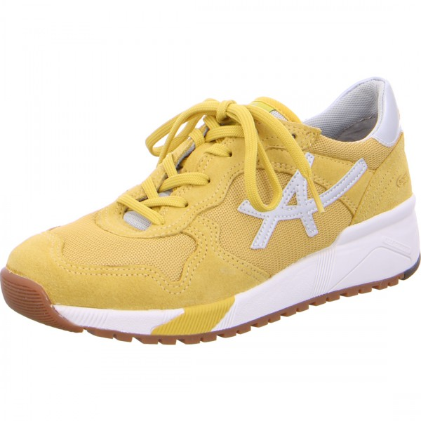Allrounder chaussures VITESSE
