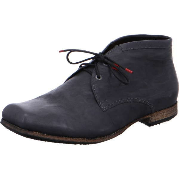 "Think Stiefelette ""GURU"""