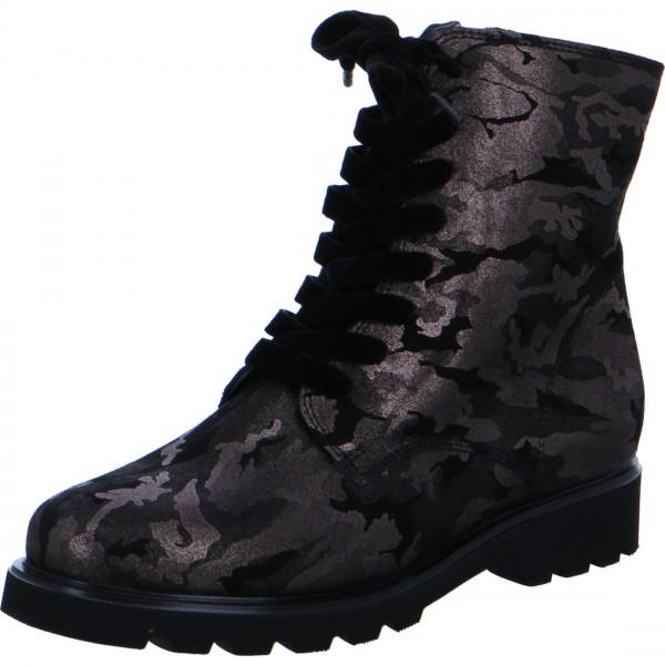 "ara Combat Boot ""Harvard"""