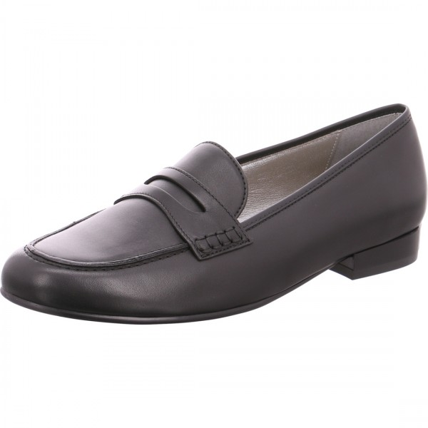 "ara Damen Slipper ""KENT"""