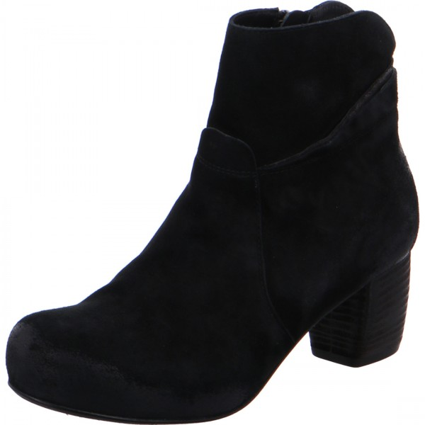 """Think ankle boot """"SASSO"""""""