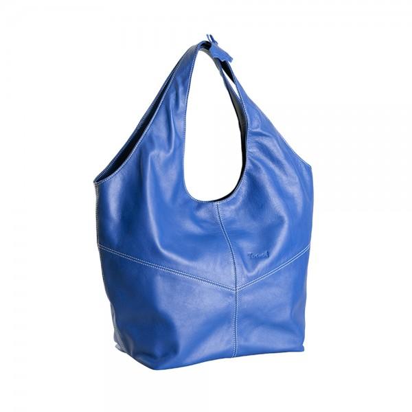 Bag Snigga indigo