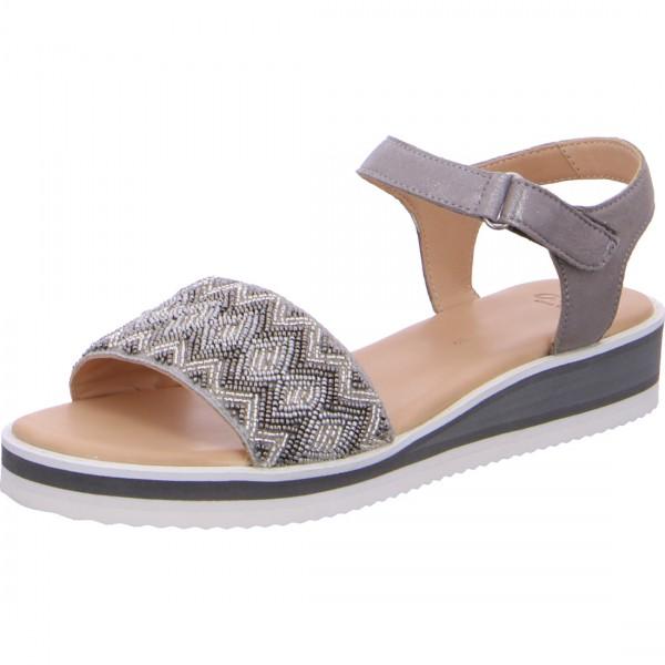 ara sandal Durban