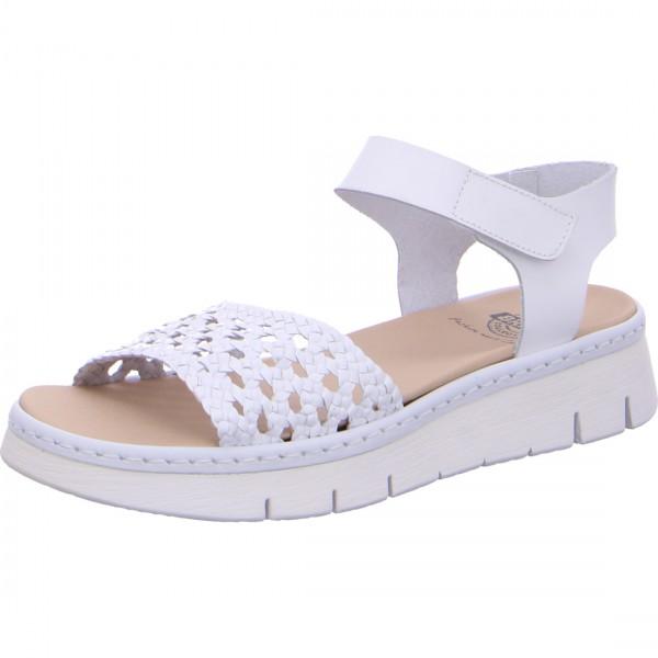 BRAKO sandaal SHEY