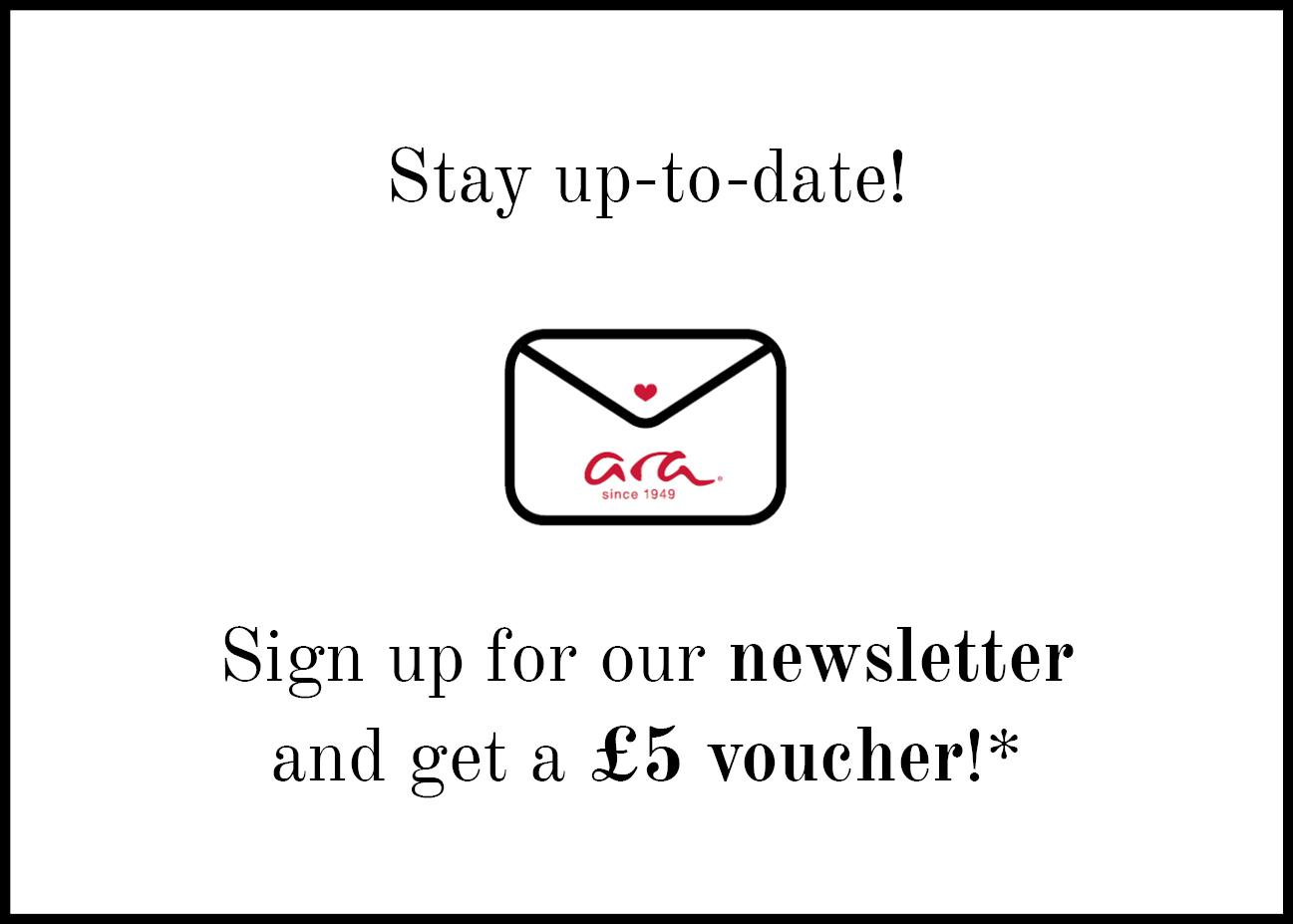 ara_UK_Newsletter_Kachel