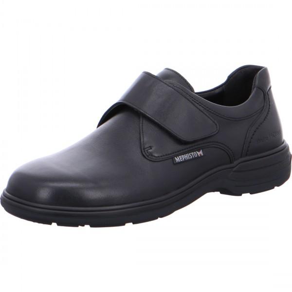 Mephisto chaussures DELIO