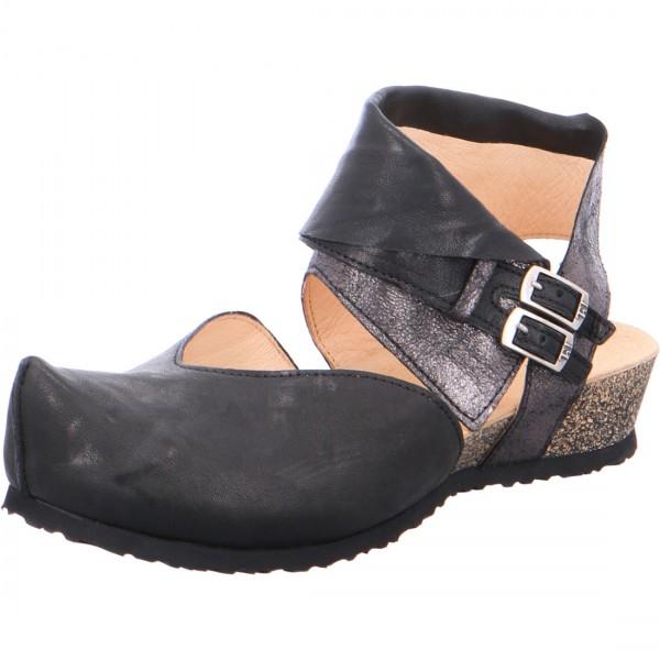 "Think sandal ""KESSY"""
