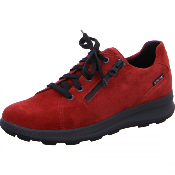 Mephisto lace-up VALLY