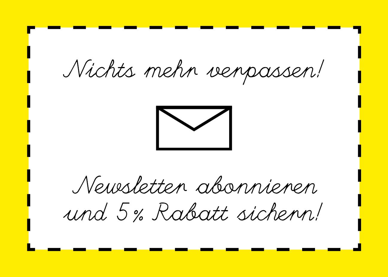 Lurchi_Newsletter_Kachel