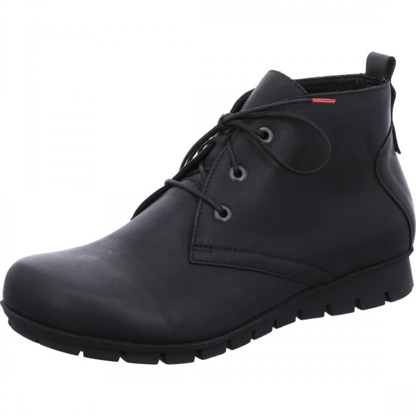 """Think ankle boot """"MENSCHA"""""""