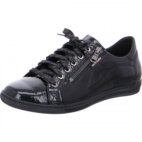 Mephisto chaussures HAWAI