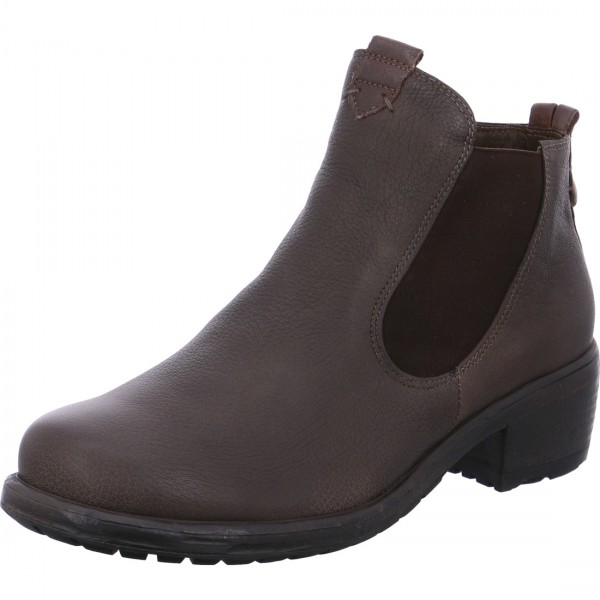 "Think bottines ""LIAB"""