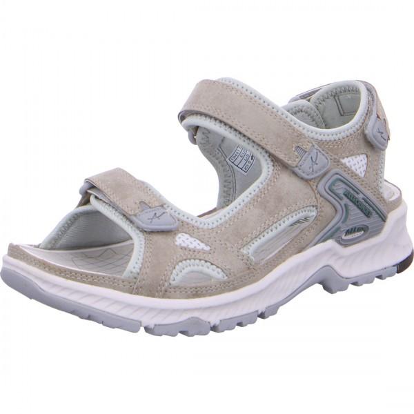 Allrounder sandals Westside