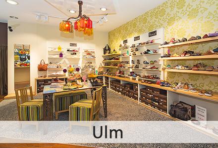 Ulm_Think_web