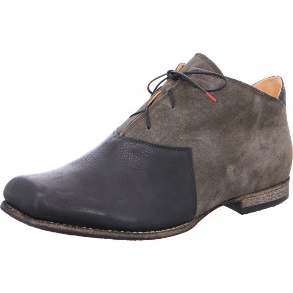 "Think Stiefelette""GURU"""