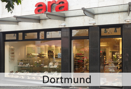 170712_Dortmund_ara