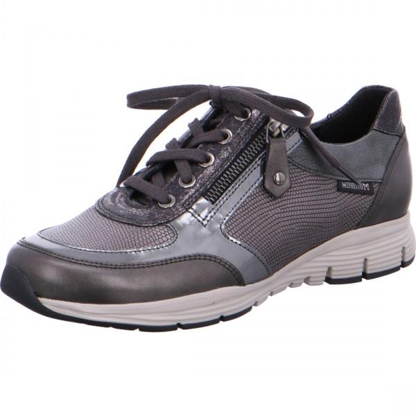Mephisto chaussures YLONA