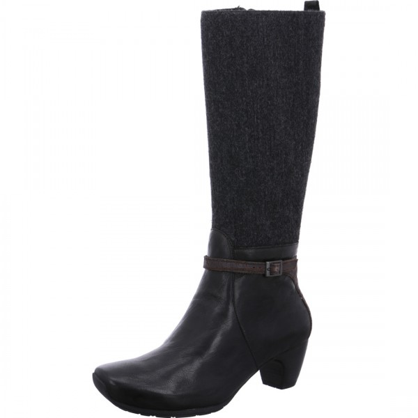 "Think Damen Stiefel ""ANA"""