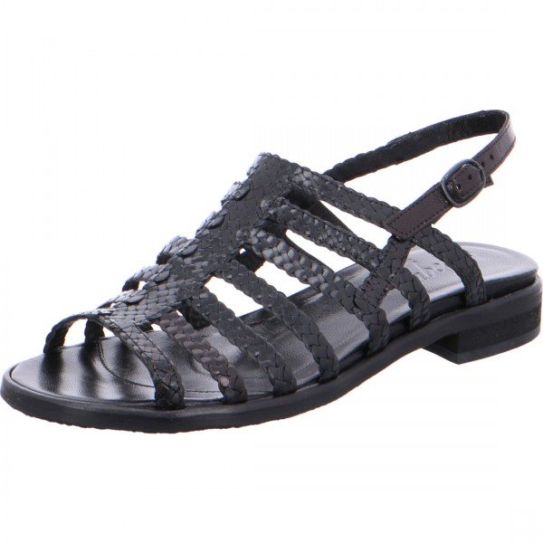 Sandale CARIBE
